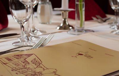 Restaurant 2 Tuniberg