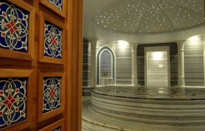 Ramada_Plaza_Antalya-Antalya-Interior_view-2-439275.jpg
