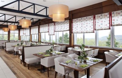 Restaurant 2 Hapimag Wellness SPA Resort Winterberg (Westfalen, Nordrhein-Westfalen)