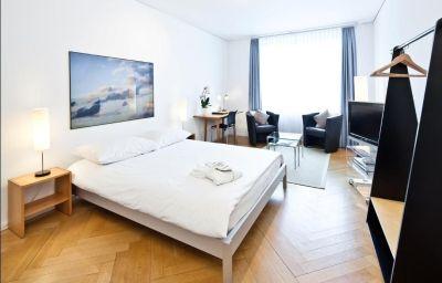 Jenatsch_Apartments-Zurich-Exterior_view-5-439436.jpg