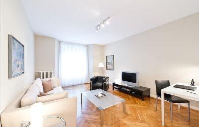 Jenatsch_Apartments-Zurich-Info-1-439436.jpg