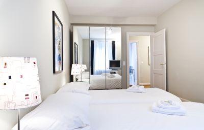 Jenatsch_Apartments-Zurich-Double_room_standard-3-439436.jpg