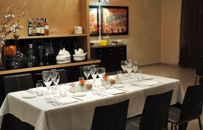 Winter_Garden-Grassobbio-Restaurant-9-439641.jpg