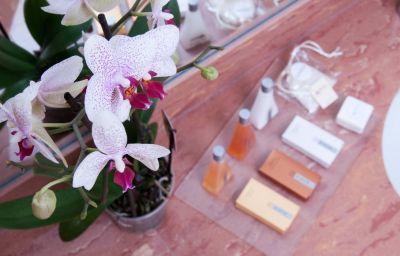 Winter_Garden-Grassobbio-Info-439641.jpg