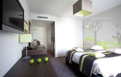 Residence_Lagrange_City_Les_Rives_de_Seine-Boulogne-Billancourt-Info-15-439738.jpg