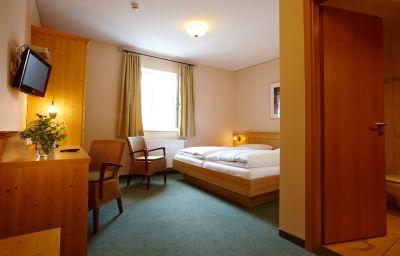 Camera doppia (Comfort) Eberl