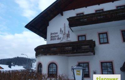 Muehlboeck-Schwarzenberg_am_Boehmerwald-Exterior_view-9-440250.jpg
