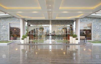 Holiday_Inn_AL_KHOBAR_-_CORNICHE-Al_Khobar-Exterior_view-4-440358.jpg