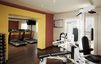 Holiday_Inn_AL_KHOBAR_-_CORNICHE-Al_Khobar-Wellness_and_fitness_area-1-440358.jpg