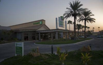 Holiday_Inn_AL_KHOBAR_-_CORNICHE-Al_Khobar-Info-1-440358.jpg