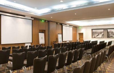 Holiday_Inn_MOSCOW_-_SIMONOVSKY-Moscow-Conference_room-11-440359.jpg