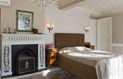 Kitabevi_Hotel-Bursa-Junior_suite-1-440361.jpg