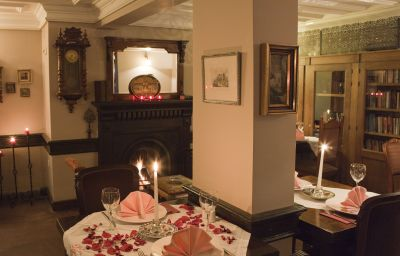 Kitabevi_Hotel-Bursa-Restaurantbreakfast_room-2-440361.jpg