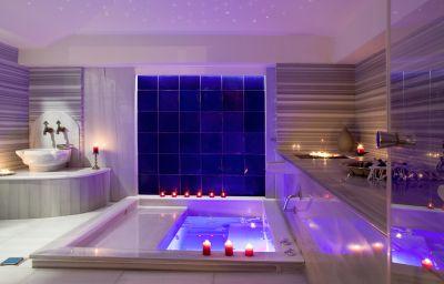 Kitabevi_Hotel-Bursa-Suite-11-440361.jpg