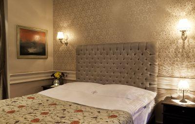 Kitabevi_Hotel-Bursa-Double_room_standard-3-440361.jpg