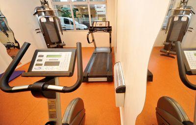Park_Suites_Confort_Lyon_Residence_de_Tourisme-Lyon-Wellness_and_fitness_area-440451.jpg
