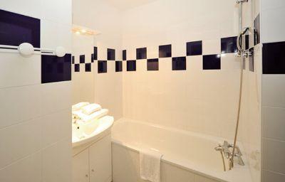 Park_Suites_Confort_Lyon_Residence_de_Tourisme-Lyon-Room-2-440451.jpg