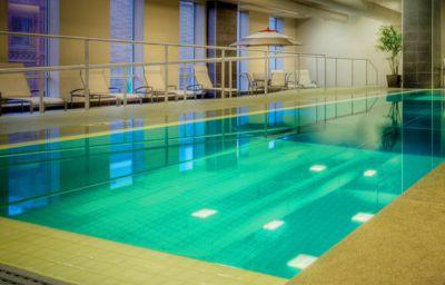 LE_WESTIN_MONTREAL-Westmount-Pool-1-441188.jpg