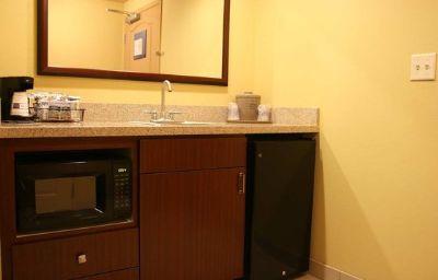 Hampton_Inn_-_Suites_Boise-Downtown-Boise_City-Hotel_bar-1-441547.jpg