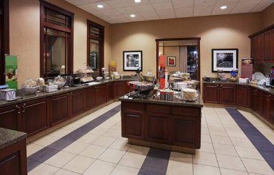 Hampton_Inn_-_Suites_Boise-Downtown-Boise_City-Restaurant-8-441547.jpg