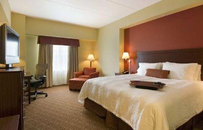 Hampton_Inn_-_Suites_Boise-Downtown-Boise_City-Room-6-441547.jpg