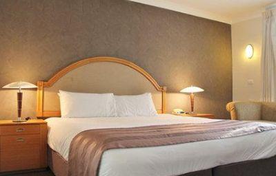 Quality_Inn_Dubbo_International-Dubbo-Room-9-441696.jpg