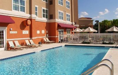 Residence_Inn_Clearwater_Downtown-Clearwater-Wellness_and_fitness_area-1-441725.jpg