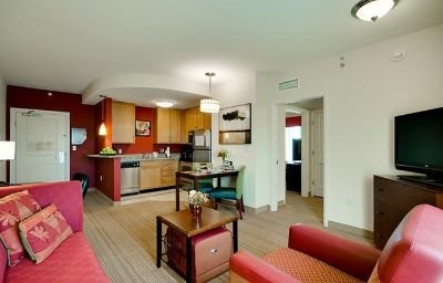 Residence_Inn_Clearwater_Downtown-Clearwater-Room-7-441725.jpg