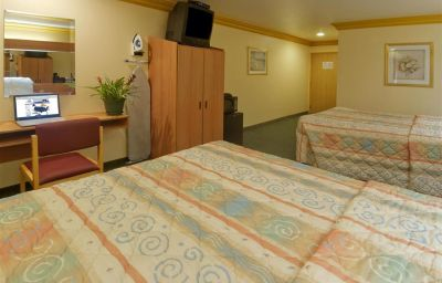 VALUE_INN_WORLDWIDE_INGLEWOOD-Inglewood-Room-6-442340.jpg