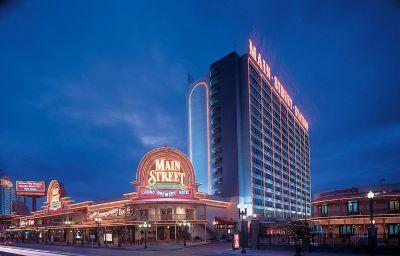 MAIN_STREET_STATION_HOTEL-Las_Vegas-Room-3-442493.jpg