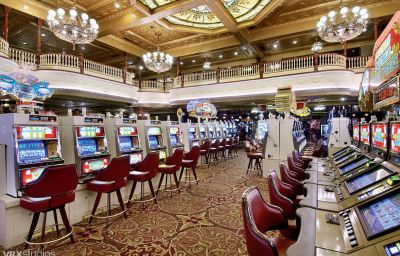 MAIN_STREET_STATION_HOTEL-Las_Vegas-Info-442493.jpg