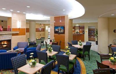 SpringHill_Suites_Norfolk_Old_Dominion_University-Norfolk-Restaurant-5-442916.jpg