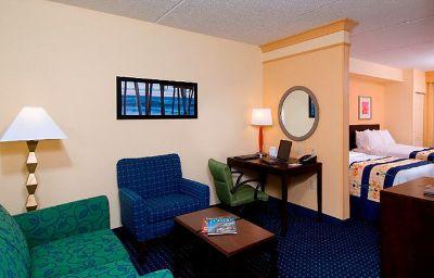 SpringHill_Suites_Norfolk_Old_Dominion_University-Norfolk-Room-14-442916.jpg
