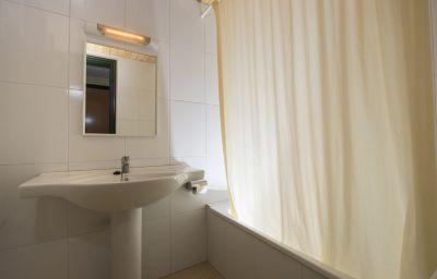 Xaine_Park-Lloret_de_Mar-Bathroom-5-443526.jpg