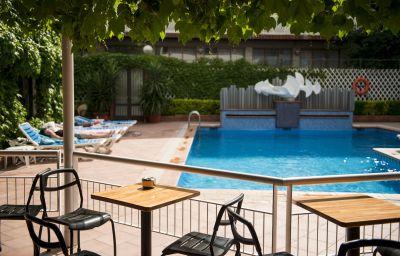 Xaine_Park-Lloret_de_Mar-Hotel_outdoor_area-3-443526.jpg