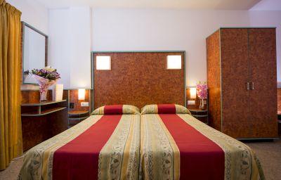 Xaine_Park-Lloret_de_Mar-Double_room_standard-5-443526.jpg