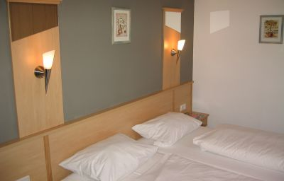 Centrum_Winterberg-Winterberg-Double_room_standard-7-443953.jpg