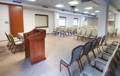 Belweder-Ustron-Meeting_room-5-444004.jpg