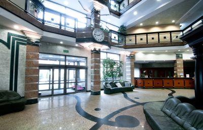 Belweder-Ustron-Hall-1-444004.jpg