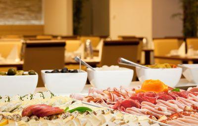 Restaurante Imlauer
