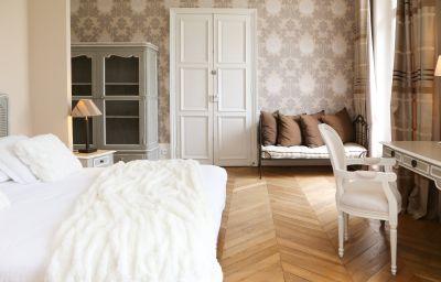 Chateau_de_Chanteloire_Chambres_dhotes-Chouzy-sur-Cisse-Double_room_superior-5-444375.jpg
