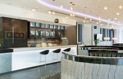 Hilton_Liverpool-Liverpool-Hotel_bar-2-444430.jpg