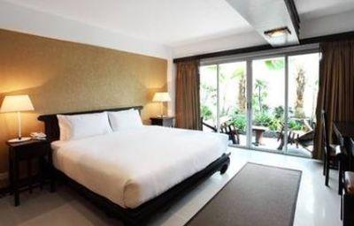 Eastin_Easy_Siam_Piman-Bangkok-Room-2-444484.jpg