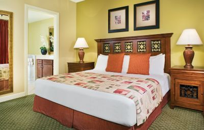 WYNDAM_LA_CASCADE-San_Antonio-Room-4-444536.jpg