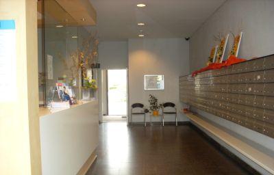Apaliving_das_Budgethotel-Basel-Reception-2-444789.jpg
