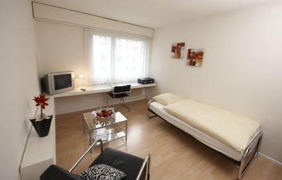 Apaliving_das_Budgethotel-Basel-Single_room_standard-2-444789.jpg