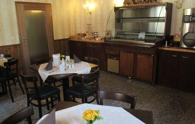 Stoeckacher_Muehle_Landhotel-Neustadt-Breakfast_room-3-445867.jpg