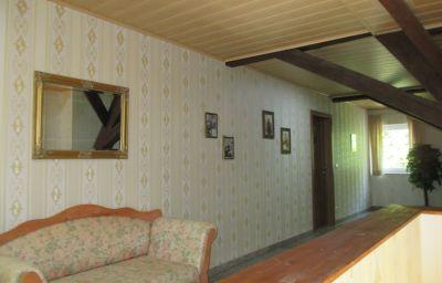 Stoeckacher_Muehle_Landhotel-Neustadt-Hotel_indoor_area-1-445867.jpg