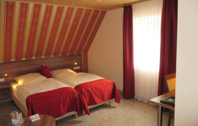 Stoeckacher_Muehle_Landhotel-Neustadt-Double_room_superior-14-445867.jpg