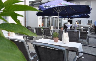 Kaiser_Landhaus-Abenberg-Terrace-1-446131.jpg